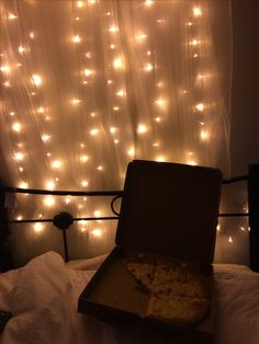 🍕 lover ♥️ #pizza