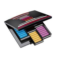 ARTDECO Beauty Box Trio - Color & Art