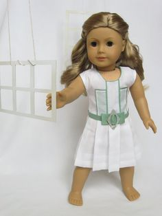 Suzanne by MelodyValerie on Etsy