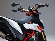 Ktm 690, Super Bikes, Motorbikes, Motorcycles, Guns, Tools, Sweet, Weapons Guns