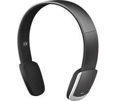 Jabra Halo 2 Bluetooth Kulaklık