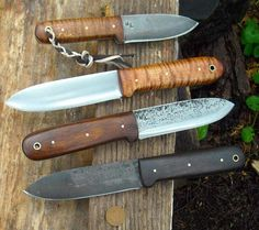kephart_Knives_group_Pic_ML_Knives