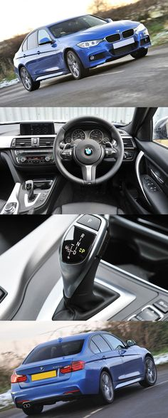 BMW 330d M Sport nails it in every area For more detail:https://www.germancartech.co.uk/blog/bmw-330d-m-sport-nails-every-area/