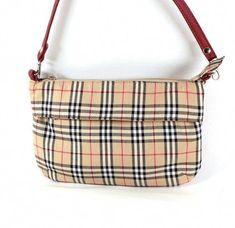 a67f7a3d49a burberry handbags at ebay  Pradahandbags