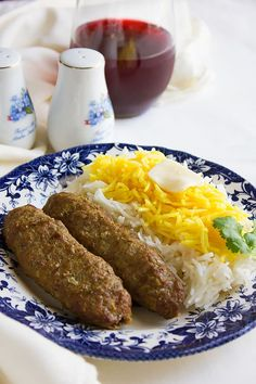 kabab koobeideh 3