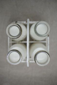 dairy Free Milks_0098