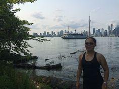 Center Island ,TO Ontario Ontario, New York Skyline, Island, Travel, Block Island, Voyage, Viajes, Traveling, Islands
