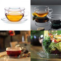 🍀NYEREMÉNYJÀTÉK🍀ITT és FACEBOOK-on is! 2 db-ot sorsolunk ki!🎁🎁 Gyere és nyerd meg a képen látható TEA-TIME hőálló üveg csészénk(tetővel, szűrővel, alátéttel) egyikét, amit használhatsz: 📌teának 📌levesnek 📌salátának 📌müzlinek 📌hosszú kávénak is akár  Hogy mit kell tenned hogy TE legyél a győztes? 👉likeold Fb és/vagy Insta oldalunkat @glasshopnet 👉kommentbe jelöld be azt a 3 barátodat akivel szívesen teázol 👉oszd meg a nyereményjátékot 🤪Ha meg szeretnéd duplázni az esélyed, tedd… V60 Coffee, Coffee Maker, Kitchen Appliances, Glass, Coffee Maker Machine, Diy Kitchen Appliances, Coffee Percolator, Home Appliances, Drinkware