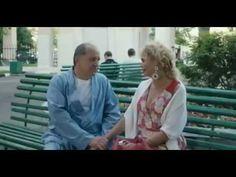 ❤ Красивая мелодрама с Еленой Яковлевой ➠ Любовь нежданная нагрянет 2013 ❤ - YouTube