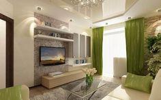 стильная гостиная модерн эконом: 21 тыс изображений найдено в Яндекс.Картинках