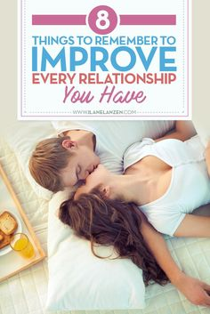 Things to remember | Your Happiness Doesn't Depend On Anyone But You | http://www.ilanelanzen.com/loveandrelationships/8-things-to-remember-to-improve-every-relationship-you-have/