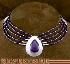 1000 Images About Sugilite Gemstones Amp Jewelry On