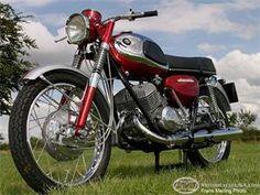 Memorable Motorcycles Suzuki T20 - Motorcycle USA