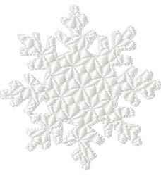 Christmas Ribbon 7 4x4   Mini Designs   Machine Embroidery Designs   SWAKembroidery.com Tyme 2 Stitch