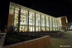 Semmelweis University, Budapest