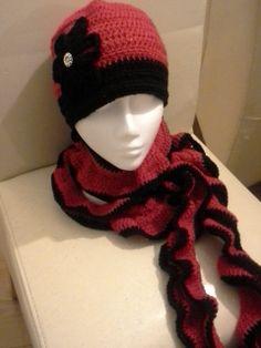 My Design, Arts And Crafts, Facebook, Handmade, Fashion, Hand Made, La Mode, Craft Items, Fashion Illustrations