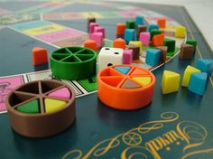 With so many great modern party games, there's a lot of better options than Trivial Pursuit available for enjoying times with a group of friends or coworkers. My Childhood Memories, Childhood Toys, Great Memories, School Memories, Trivial Pursuit, Happy Evening, My Children, Kids, Ol Days