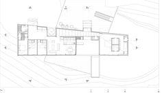 Gallery of GZ House / Studio Cáceres Lazo - 25