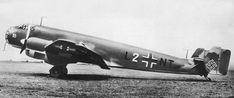 Ju86P-1