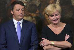 Ministri del governo: nomina e revoca, la prassi in Italia