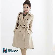 Resultado de imagen para como hacer un abrigo para mujer