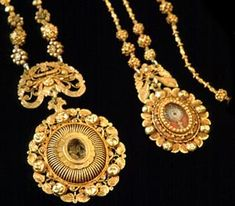 Filipino jewelry from the colonial period Ancient Jewelry, Antique Jewelry, Vintage Jewelry, Manila, Cultura Filipina, Filipiniana Dress, Filipino Fashion, Philippines Culture, Filipino Tribal