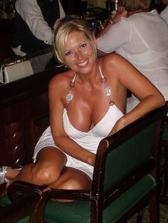 Hot Milfs Cougars