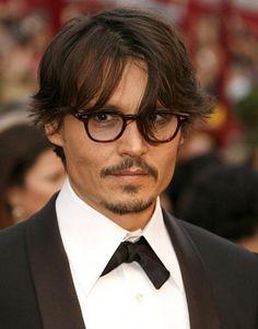 tortiseshell eye glasses - Google Search