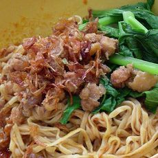 resep mie jawa kuliner indonesia pinterest noodles food and rh pinterest ca