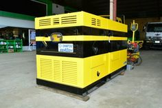 [For Rent:] GENSET 40KVA for RENT : Specialty Services, Travel, Rentals • Cagayan de Oro | Tsada Speaks - Discuss, speak, buy and sell. http://www.tsadaspeaks.com/viewtopic.php?f=27&t=954
