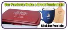 : - Bakeware Coffee Mugs Cutting Boards Utensils Misc Cookie Tins Occasions Walleye Recipes, Fish Recipes, Baked Walleye, Fish Breading, Free Brochure, Personalized Cakes, Fried Fish