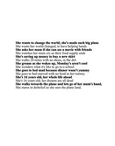 Eh Poems, Poem Quotes, Qoutes, Slam Poetry, Her World, Helping Hands, Change The World, Crying, Science