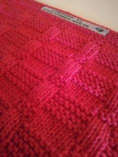 Crochet Pattern, Ravelry, Diy And Crafts, Abs, Blanket, Knitting, Blog, Dishcloth, Knitting Needles