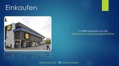 Einkaufgutschein Lidl http://rente-63.de/einkaufsgutscheine/