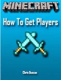 Minecraft - Chris Duncan | Computers |808271026: Minecraft - Chris Duncan | Computers |808271026 #Computers