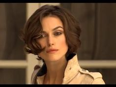 keira knightley in chanel ad - Yahoo! Search Results
