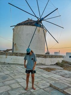 Traveling to Greece 2019 Travel Vlog, Travel Guide, Best Places In Europe, Greece Travel, Santorini, Tours, Instagram, Greece Vacation