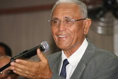 Morre, em São Paulo, presidente da Assembleia de Deus em Alagoas (Veja Vídeo)