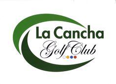 Logo La Cancha Golf Club 1960