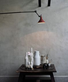 479 Best Product Photo Styling Images On Pinterest In 2019 Ceramic