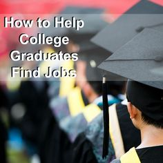 ‬Find out how you can help new college graduates find jobs by having personal websites from Domain.ME #‎HireME ‪#‎AD‬