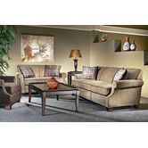 Found it at Wayfair - Penthouse Living Room Collection $801.22