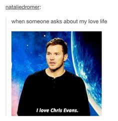 Accurate. Just this. No more ships, No more winks. Just this. Do you hear me? Read this post again. Just this.