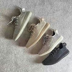 Back in stock  #Adidas Yeezy boost Size 37-44 Price IDR650. 000 Premium made in vietnam