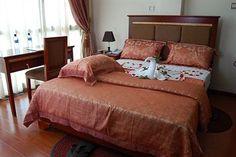 Plane Tickets And Hotel Deals!: Hotels Deals - Good Deals On Hotels - Score A Grea...