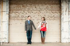 11 Tips for What to Wear in Family Photos | Click it Up a NotchClick it Up a Notch