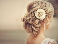 AWESOME Hair Tips :)