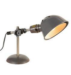 Search Results for restored-antiques lighting industrial Vintage Industrial Lighting, Retro Lighting, Task Lighting, Industrial House, Vintage Wall Sconces, Victorian Farmhouse, Weekend House, Task Lamps, Farmhouse Design