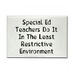 Special Education Teacher Humor Gifts on Zazzle Funny Teacher Gifts, Teacher Quotes, Teacher Funnies, Teacher Shirts, Teaching Humor, Teaching Tips, Teaching Special Education, Special Education Quotes, Special Ed Teacher