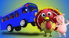 Rodas no ônibus   Rima para crianças   crianças música   Nursery Rhyme F...Hoje farmees estão planejando ir para um passeio com seus amigos na roda no ônibus, e você sabe farmees amigos são tudo você miúdo. Então prepare-se para desfrutar da viagem e se divertir muito #Rodasnoônibus #Crianças #Rimaparacrianças #criançasmúsica #bebê #pais #Toddlers #Poesiainfantil #Rimas #Rima #Préescolar #Jardimdeinfância #educaçãoescolaremcasa #FarmeesPortuguês